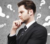 24 Errores que debes evitar como emprendedor