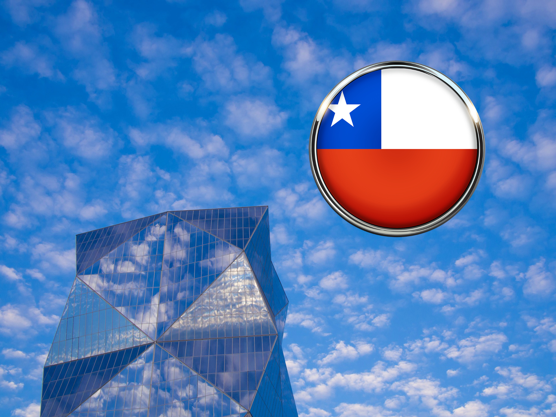 chile-startup