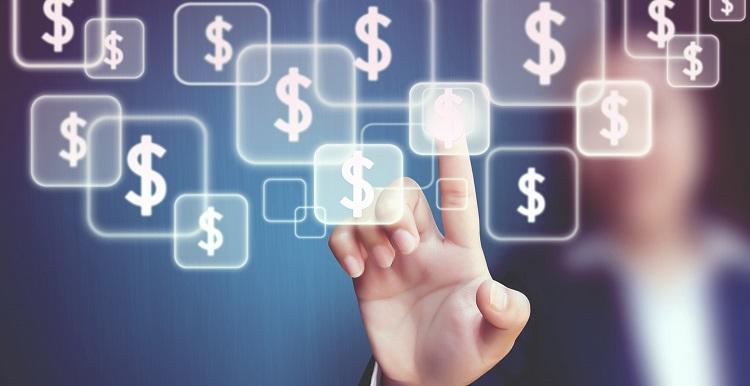 modelos-de-negocios-online.jpg