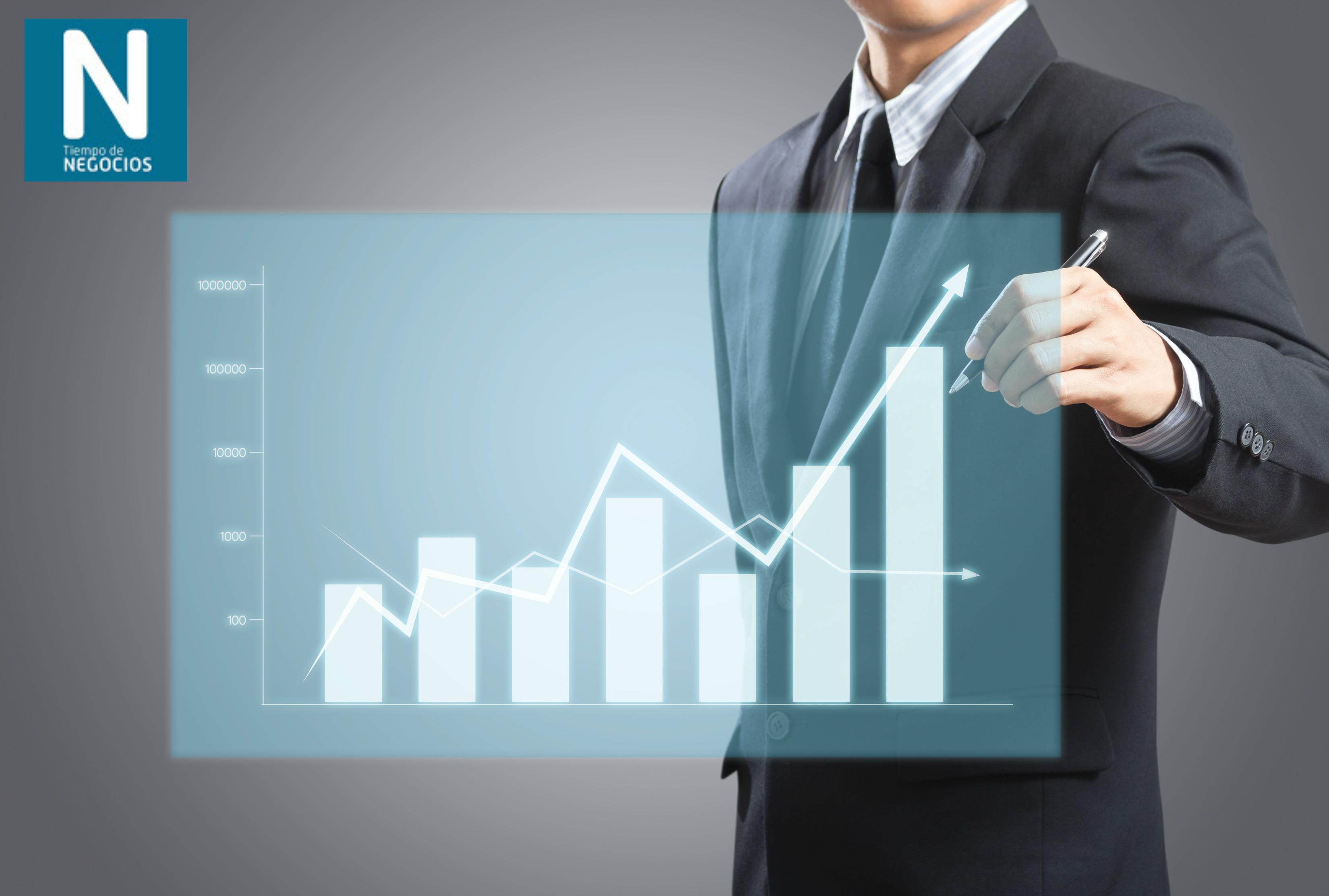 Contratar servicios de marketing para hacer crecer negocio