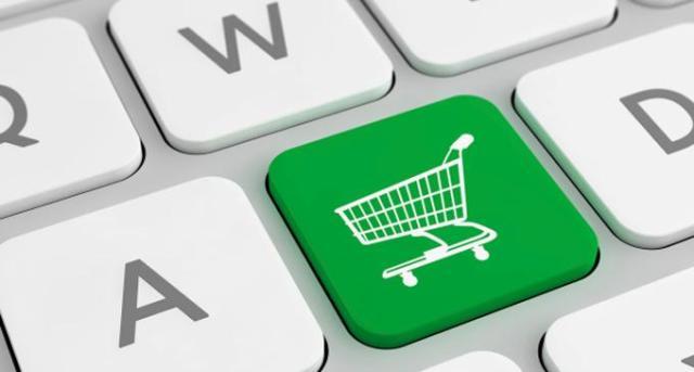 C mo encontrar un producto rentable para su venta online for Compra de vajillas online
