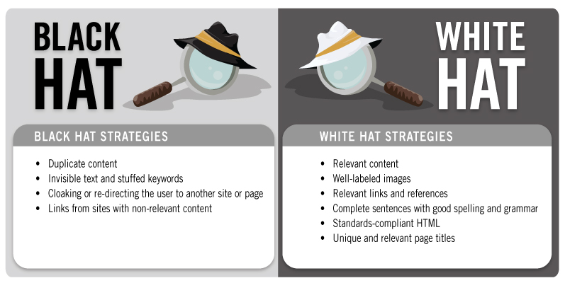 black-hat-white-hat-seo-search-engine-optimization
