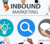 Inbound Marketing: Cómo desarrollar una estrategia eficaz y rentable