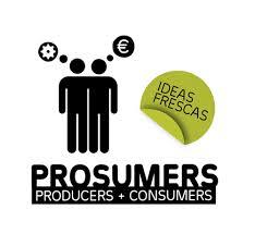 prosumer 4