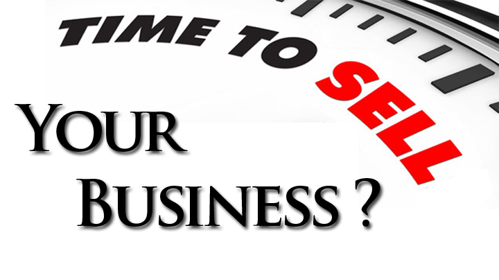sell-your-business-banner1