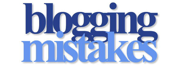blogging-mistakes1