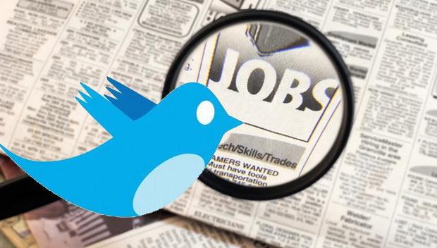 buscar-empleo-twitter