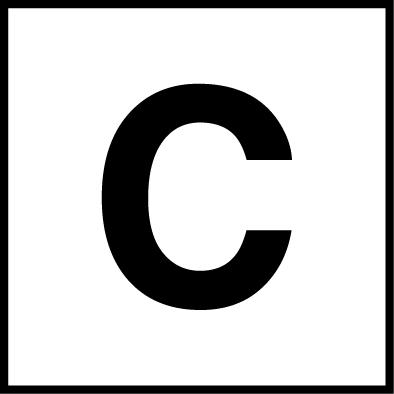 generación c 2