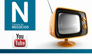 canal_youtube