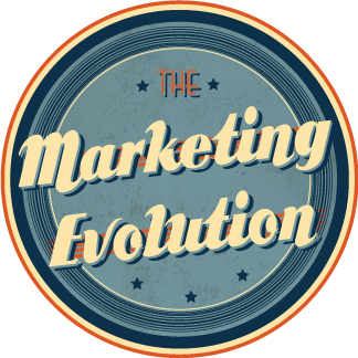 the-marketing-evolution
