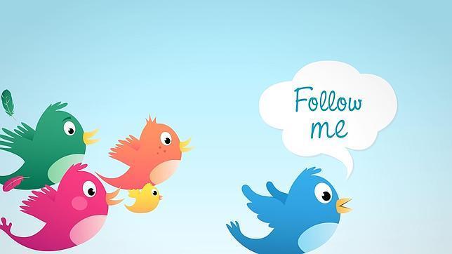 twitter-fo-llow--644x362