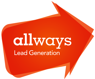 allways-lead-generation-large