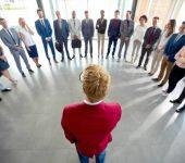3 Ejercicios prácticos para conocer mejor a tus clientes