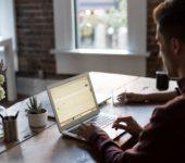 Los 9 pasos para montar un negocio rentable en Internet