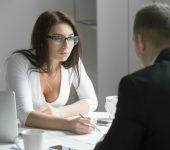 Las características que debe tener un buen director de marketing