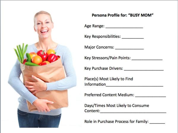 ejemplo-de-buyer-persona