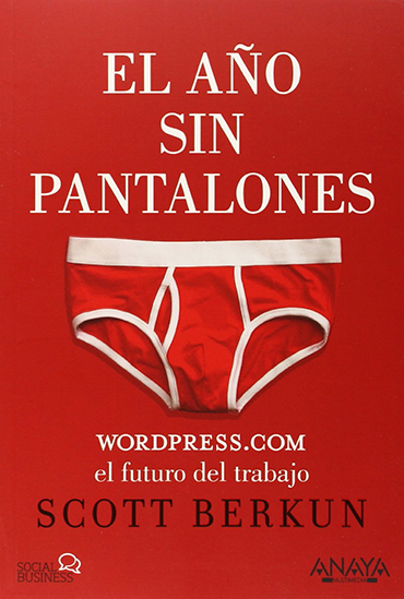 el-ano-sin-pantalones-370_370x549