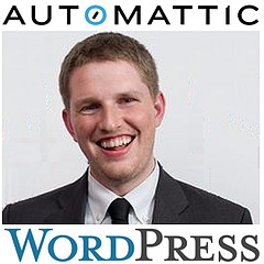 freefeast_Matt-Mullenweg-Automattic-WordPress