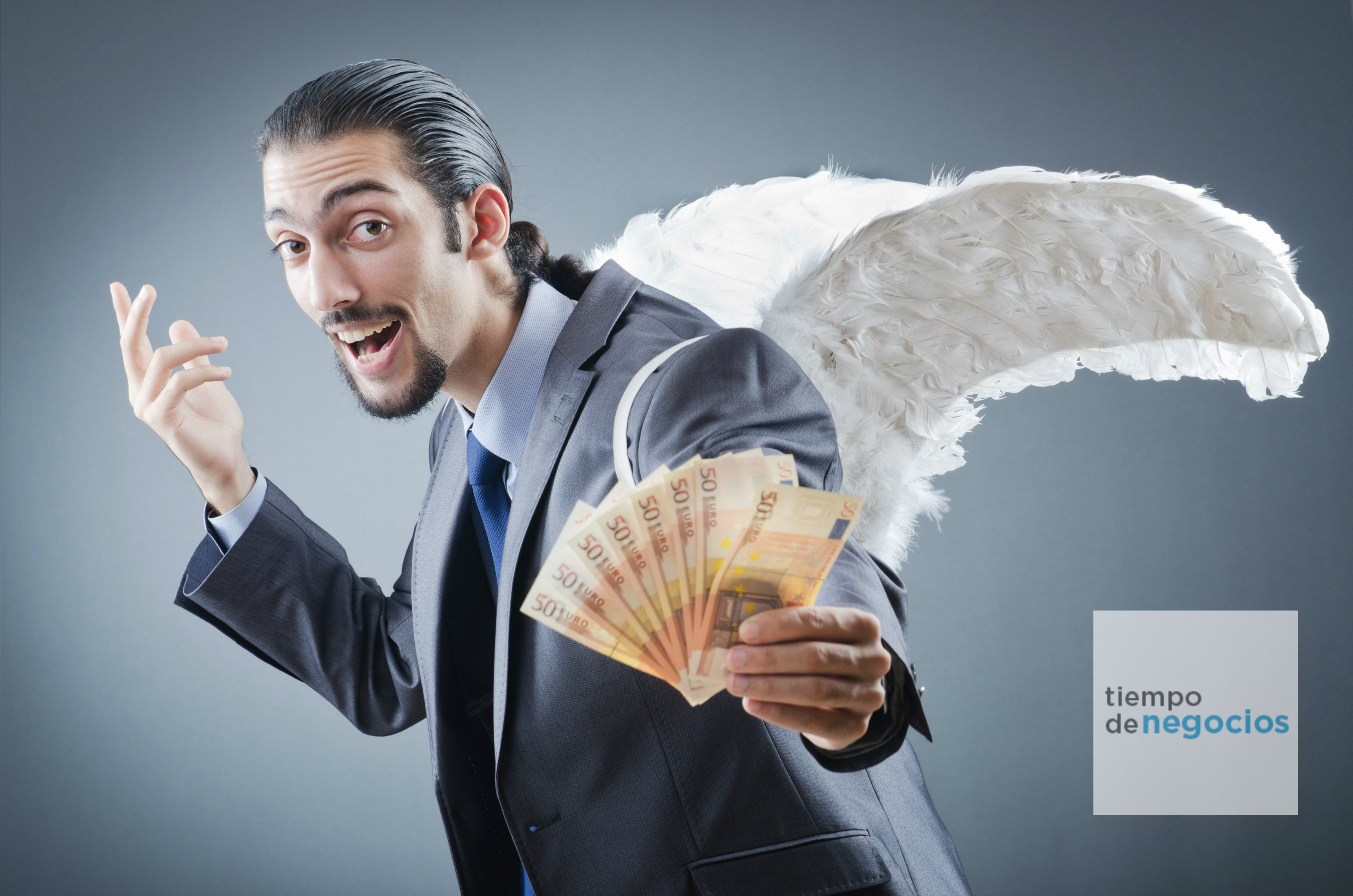 errores con un inversor