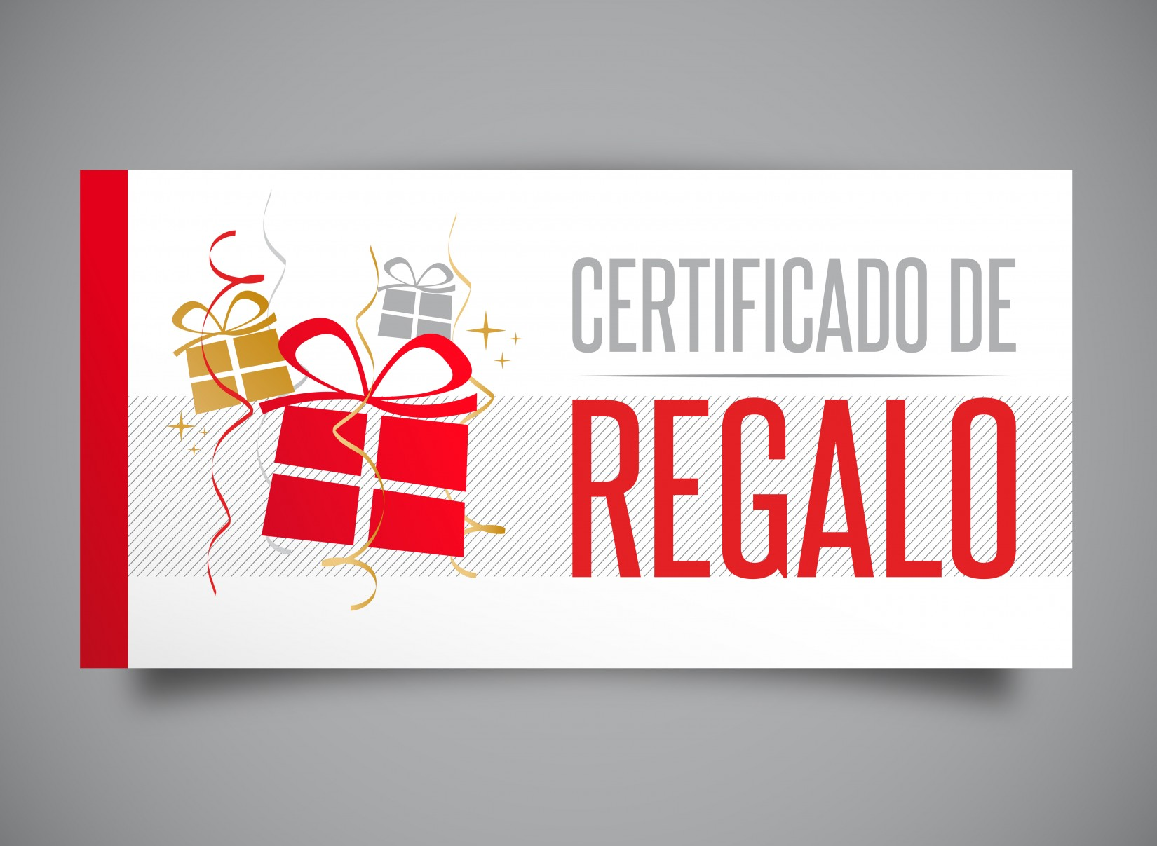 Certificado Regalo 02 copie