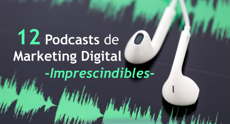 podcast-marketing-digital-1