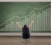 Los 11 modelos de negocio más rentables en Internet