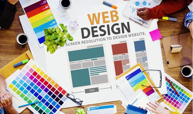 Crear mi página web