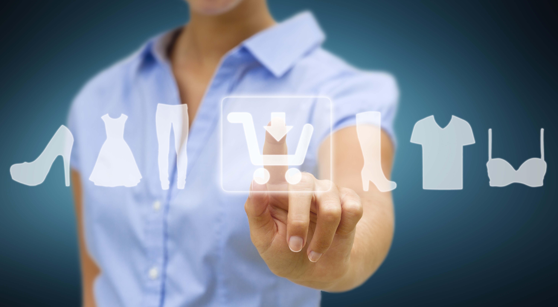Tienda online - Errores más comunes de un emprendedor