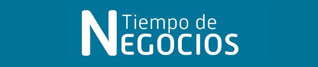 http://www.tiempodenegocios.com