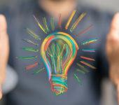 El arte de emprender una idea