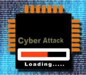 El origen de la reciente ola de ciberataques
