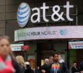 AT&T y Time Warner: El negocio del año