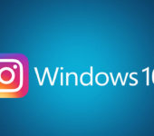 Instagram para Windows 10 ¡ya disponible!