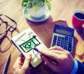 Cómo medir KPIs de marketing en analítica