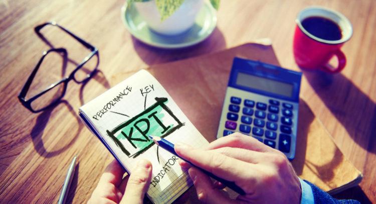 Como medir KPIs en marketing