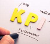Cómo seleccionar los KPI de tu próxima estrategia