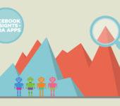Cómo analizar bots con Facebook Analytics para apps