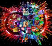 Adobe Creative Cloud se actualiza