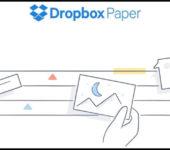 Dropbox Paper ¿En que nos ayudará?