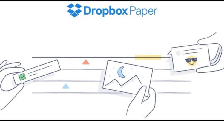 dropbox-paper