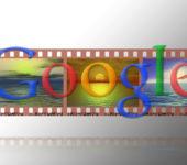 Google Photo Scan: la digitalización más sencilla