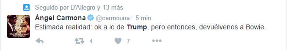 los-mejores-twitts-de-la-victoria-de-trump_14