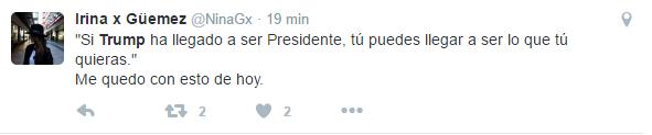 los-mejores-twitts-de-la-victoria-de-trump_16
