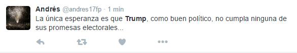 los-mejores-twitts-de-la-victoria-de-trump_20