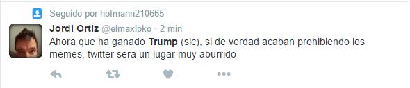 los-mejores-twitts-de-la-victoria-de-trump_4