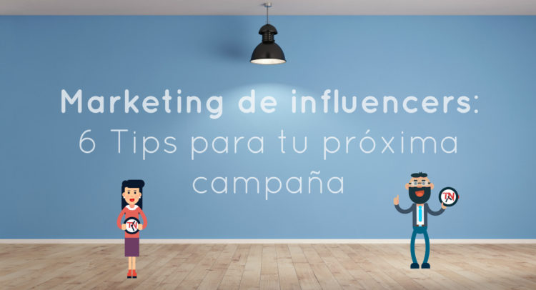 marketing-de-influencers