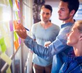 Nuevos modelos de negocio: ¿cuándo debo replantear mi estrategia?