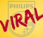 Philips Spiderman: Héroe de todos los días