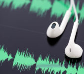 Podcast: todo lo que necesitas saber para tu estrategia digital