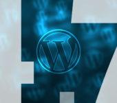Wordpress 4.7: Una nueva versión con muchas novedades